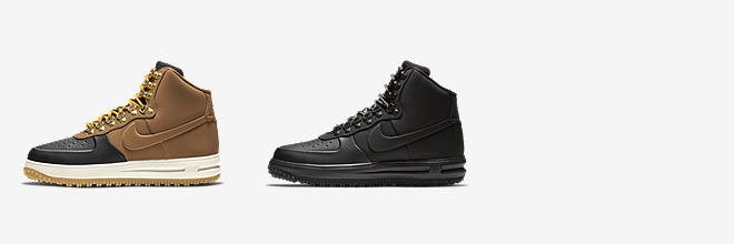 new products de1e8 21576 Men s Boots. Nike.com