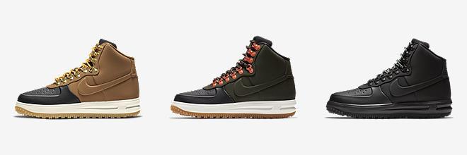 6136648631 Nike Boots. Nike.com