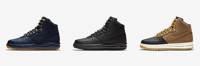 efbb5ea3de5413 Nike x Carhartt WIP Air Force 1. Chaussure pour Homme. 1 699 DH. Prev
