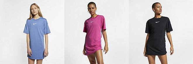 c2e96b285029 Women's Skirts & Dresses. Nike.com