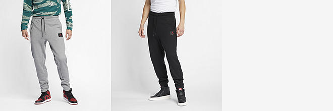 e29dbabf8a4 Jordan Flight. Warm-Up Pants. $90 $66.97. Prev