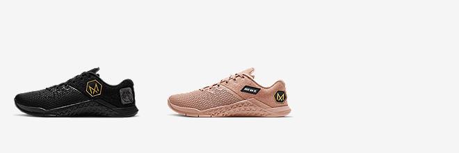 48d54f53c8d Damesschoenen.. Nike.com BE.