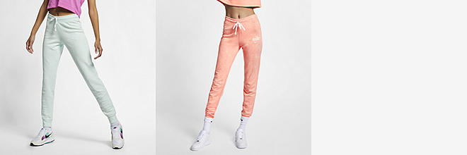 5b4af092e9c Prev. Next. 2 Colours. Nike Sportswear. Women s Trousers