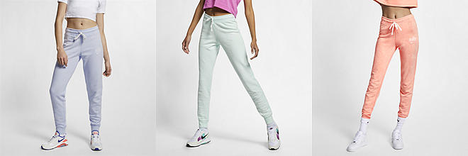 653430b472f0 Women s Pants   Tights. Nike.com