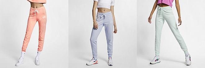 794017d3c Nike Sportswear NSW. Women s Woven Track Pants.  90. Prev