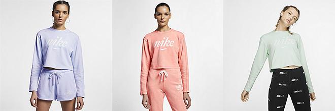 b9191b155b5e Women s Clothing   Apparel. Nike.com