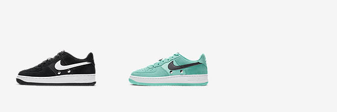 Nike Air Force 1 Shoes. Nike.com 9ccdd20dd