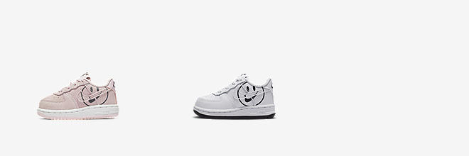88fcca5a06b63f Nike Air Force 1 LV8 2. Big Kids  Shoe.  85. Prev