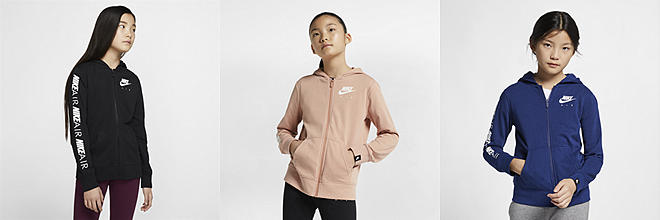 bbca3d0b0ff08 Survêtements Pour Fille. Nike.com FR.