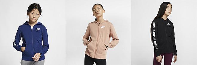 1deca71d Дети Спортивные костюмы. Nike.com RU.