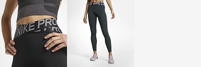ccd9d6e7d2e0e6 Women's Workout Leggings & Tights. Nike.com