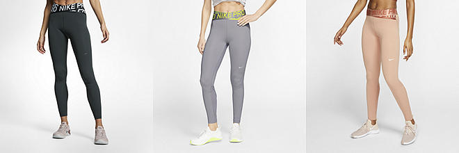 8e0cf7033df7c Nike One. Women's Tights. $55 $35.97. Prev
