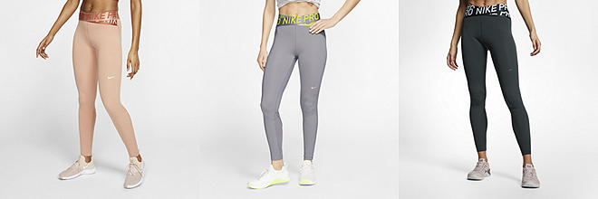 on sale 060f2 616cf Nike One Luxe. Women s Tights.  90. Prev
