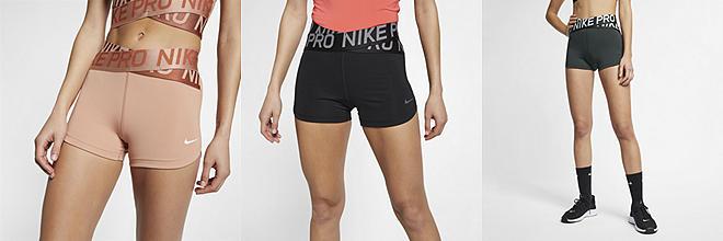d8ad68e600f Women s Shorts. Nike.com
