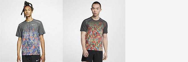 14f94cd44d94d0 Buy Men s Tops   T-shirts. Nike.com UK.