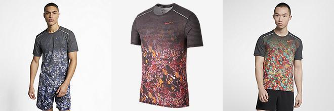 daf30129d49 Running Shirts   Tops. Nike.com