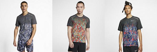 7b141e5ccd94 Men s Tops   T-Shirts. Nike.com MY.