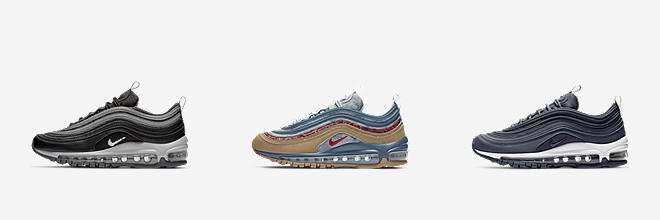 d07d659d0a9 Nike Air Max 97. Women s Shoe.  160. Prev