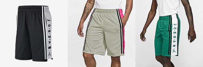 56e27c57b5fea8 Jordan Shorts. Nike.com CA.