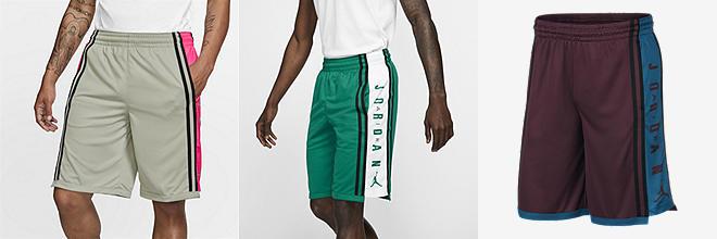 5ba0610689f4b Collection Jordan.. Nike.com FR.