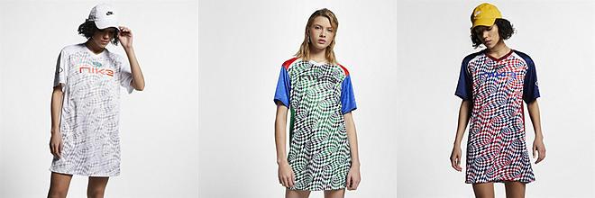 b7e63a8c81d Women s Skirts   Dresses. Nike.com