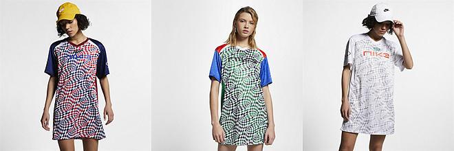 bd8fb812c91 Women s Skirts   Dresses. Nike.com