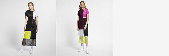 18fd7ed8260 New Clothing. Nike.com