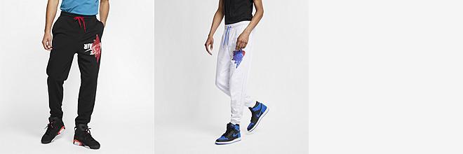 5d2566991312 Prev. Next. 2 Colors. Jordan Jumpman Wings Classics. Men s Pants