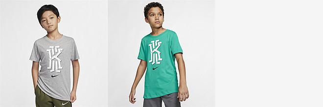 17e093a7 Boys' Shirts & Tops. Nike.com