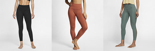 3c0045d9c34aa7 Clearance Women's Pants & Tights. Nike.com