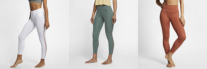 5bdb6910ff97e Workout Pants for Women. Nike.com