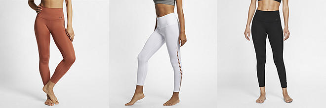 4847bded9aa Women s Dri-FIT Tights   Leggings. Nike.com