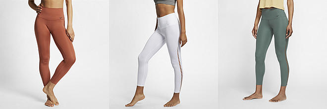 2b0e85bf1700a Clearance Tights & Leggings. Nike.com