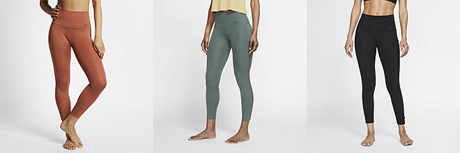 b21393340ce93d Nike Sportswear Tech Pack. Women's Woven Pants. $100 $74.97. Prev
