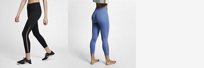 6cd12b43365ec Nike Sportswear. Women's Leggings. S$55. Prev