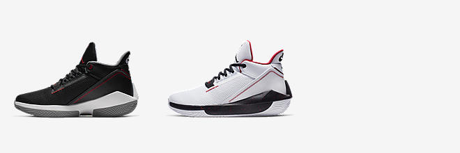 6eb040c825f1c6 Prev. Next. 2 Colours. Jordan 2x3. Basketball Shoe
