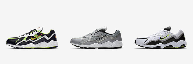 new product 56f7a 3cb50 Next. 4 coloris. Nike Air Zoom Alpha
