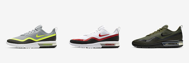 huge selection of 80e34 149bb Nike Air Max Deluxe. Men s Shoe. £159.95. Prev