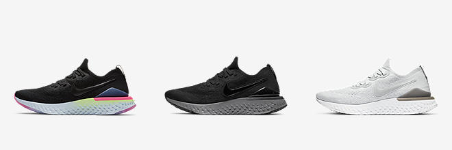 Buy Women s Trainers   Shoes. Nike.com CA. 42943dfb2882