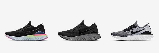 finest selection c532a 46689 Calzado para mujer. Nike.com CL.