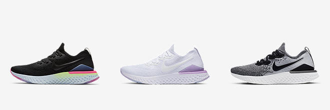 Women s Nike Flyknit Trainers. Nike.com UK. 49766d3ac