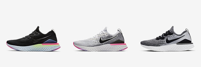 check out 445c4 28428 Womens Nike Flyknit Shoes. Nike.com