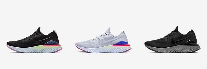 Nouveautés Femme. Nike.com FR. a39487f33f06
