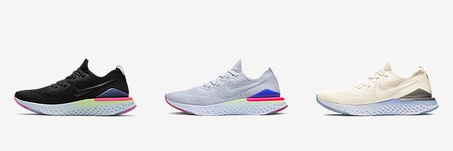 Calçado para Mulher. Nike.com PT. df00d7feda16f