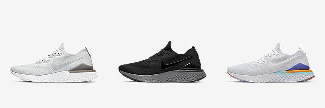 timeless design 30990 ebac2 Nike Odyssey React Flyknit 2. Women s Running Shoe. R 2,199.95. Prev