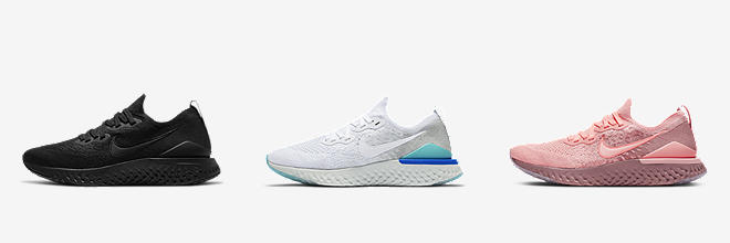 best sneakers eca3d ca9bb Nike Epic Phantom React Flyknit. Women s Running Shoe.  150. Prev