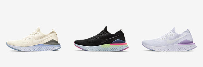 Women s Nike React Shoes. Nike.com 1719273569