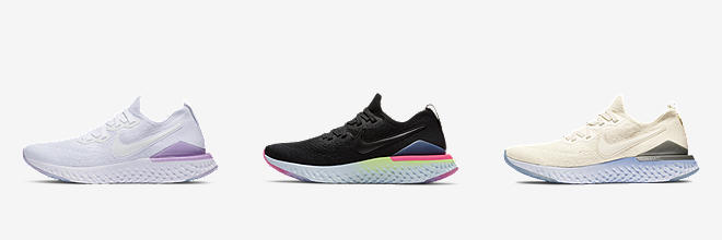 Women s Running Shoes. Nike.com 7605fc0970