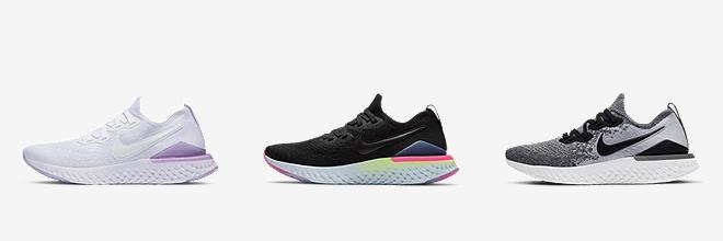 Nike Free RN 5.0. Women s Running Shoe.  100. Member Access. Prev d2e5b23c779