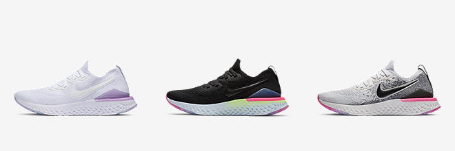 newest collection 6aa6d 160e3 Women s Running Shoes. Nike.com